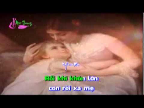 thanhle_77 Karaoke Beat Full NGHĨA MẸ  ( Beat Nghia Me LAM HUNG )