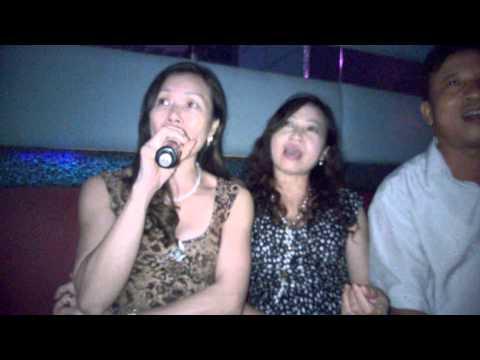 Quảng Bình quê ta ơi Karaoke