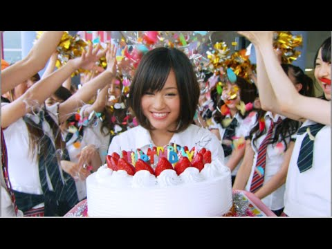 PV  ! / AKB48 []