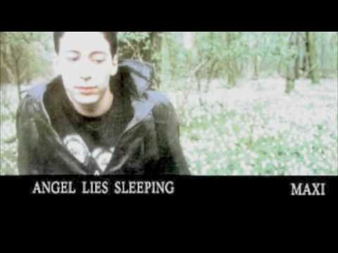 Psyche - Angels Lies Sleeping (Techno Express)