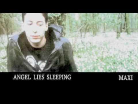 Psyche - Angels Lies Sleeping (Techno Express)