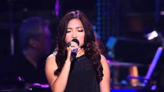 Charice - To Love You More Hit Man Returns: David Foster & Friends view on youtube.com tube online.
