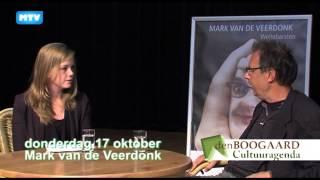 Cultuuragenda Den Boogaard - 636