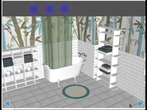 The Great Bathroom Escape Youtube escape the telephone booth walkthrough escape the bathroom