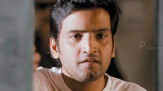 Bramman Tamil Full Movie Back 2 Back Comedy Sasikumar