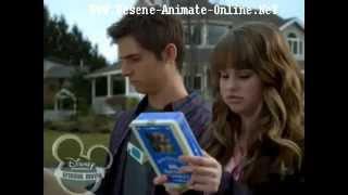 16 Dorinte (Partea 1) Disney Channel