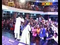 watct yaw sarpong live on adom gospel