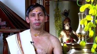 Ayilyam I Vishuphalam 2014 I Kanippayyur Narayanan