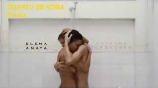 Um Quarto Em Roma (2010) - Trailer Legendado view on youtube.com tube online.