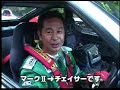 Amazing Japanese Drift    (JZX100 vs B324R vs AE86)
