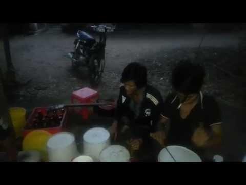Nhạc chế gõ bo Long bo va Huỳnh Tiền mới nhất