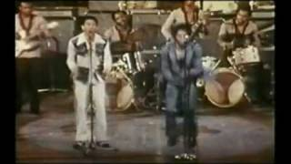 JAMES BROWN GREATEST DANCE MOVES EVER-THERE WAS