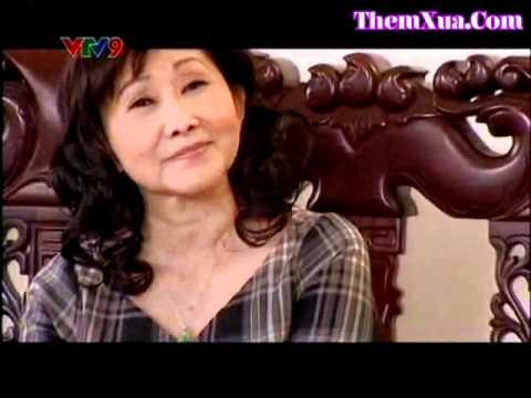Pha Le Khong De Vo 02 clip1