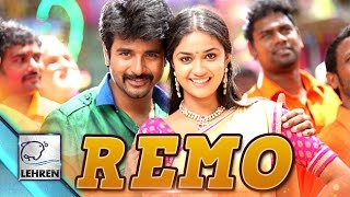 Sivakarthikeyan's Next Film Titled