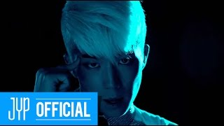 Jang Woo Young – Sexy Lady