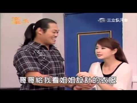 Phim Tay Trong Tay tap 119