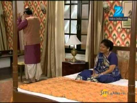 Sanskar Laxmi - Episode 132