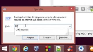 Windows 8.1 RTM Español!!! 32 Y 64 Bits!
