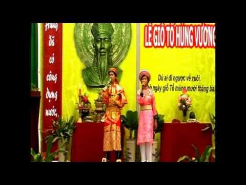 GIO TO HUNG VUONG TRUONG CHANH HUNG QUAN 8 NAM 2012.CLIP 1.MP4.mp4