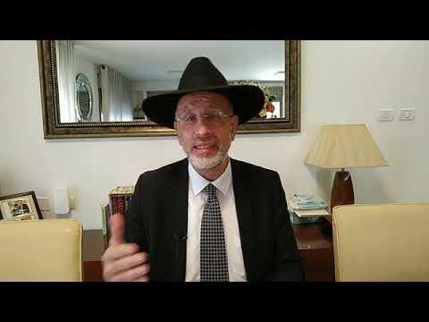 Comprends bien ce qu il a voulu te dire pour l élévation de l âme de Shlomo ben Shlomo ZAL