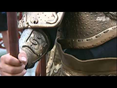 VTC14_Phục trang phim cổ trang Việt Nam: Làm sao để hút khách?