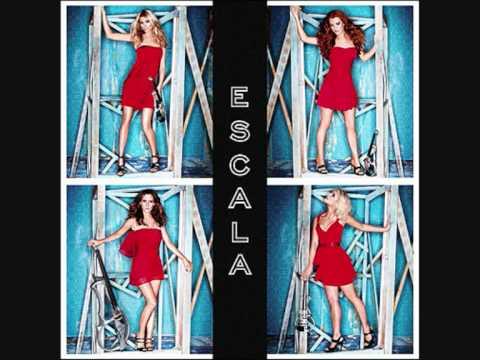 image vidéo Escala - Clubbed to death