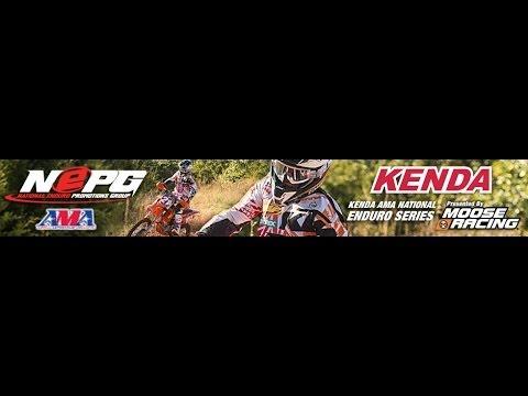 2014 Lead Belt National Enduro - NEPG Round 4 (S2)