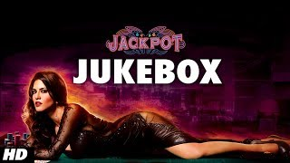Jackpot All Songs Audio Jukebox