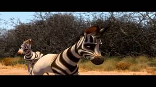 Trailer Dob KHUMBA (Portugal)