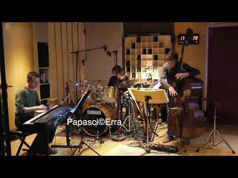 Erra Conti Pesenti Trio: ( L. Erra composizioni)