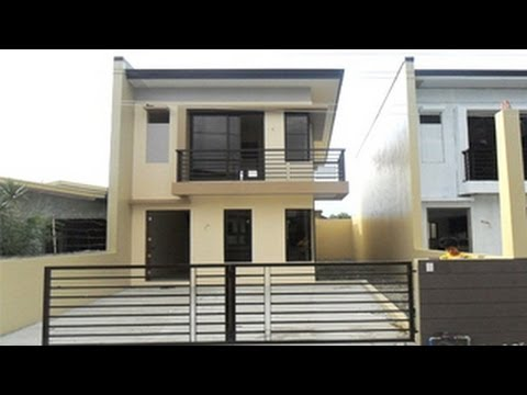 Real Estate Property in Las Piñas City, Metro Manila Philippines - Maiko (Complete)