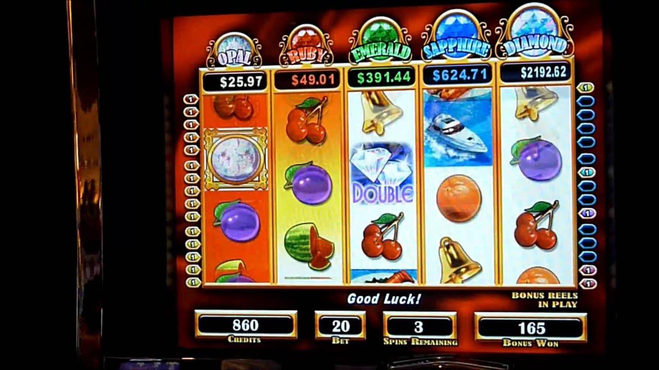 Life of luxury slot machine cheat code kane gamble