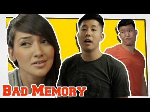 Bad Memory