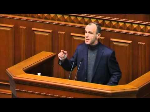 Ukraine moves to release former PM Tymoshenko