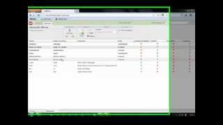 Cómo Crear Un Sistema De Control De Inventario De Equipo