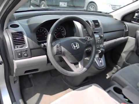 2008 Honda CR-V Used, San Antonio, Austin, Houston, Boerne, Dallas San Antonio TX H131226A