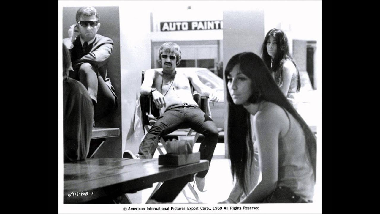 chastity 1969 sonny bono interview youtube