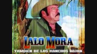 Buena y bonita (audio) Lalo Mora