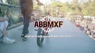 Bikers Riopardo | Melhores momentos do 1º Campeonato de BMX Vertical