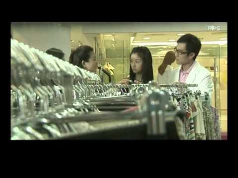 [Drama] Bản Tình Ca Paris - Tập 11 HD (Lồng tiếng)