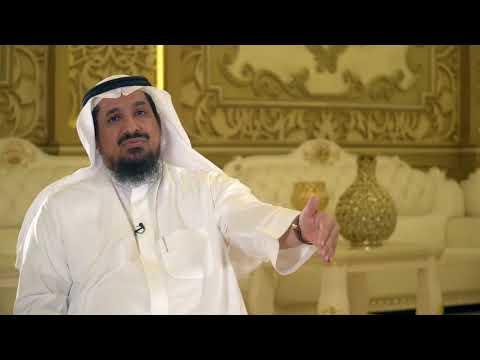 فتاوي قرآنية / الحلقة (7) - مد الأقدام أمام القرآن / د. عبد المحسن المطيري