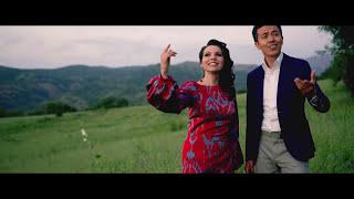 Смотреть или скачать клип ВИА Шарк - Ватан байроги