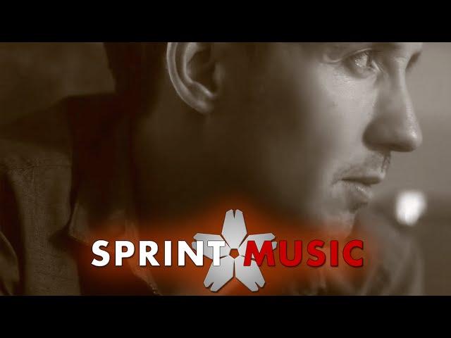 Interzis - A Mea | Videoclip Oficial