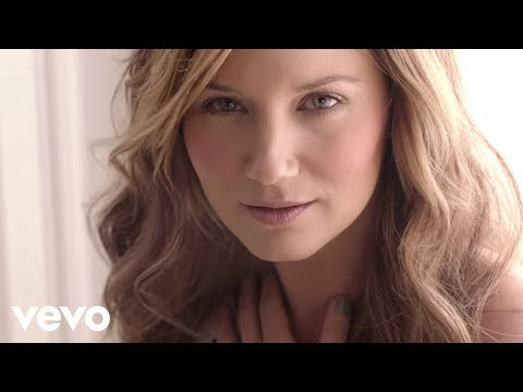 Sugarland - Tonight