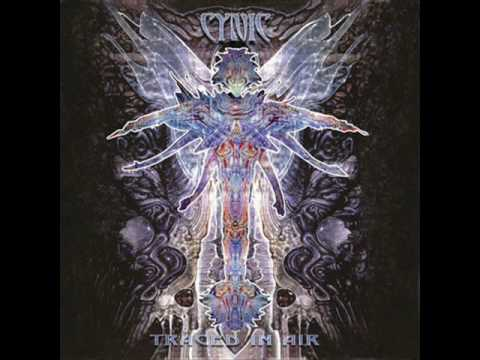 Cynic - Integral Birth online metal music video by CYNIC