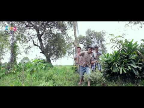 Con Chuột Đồng  - Đông Phương Tường ft  Vũ Tuấn Khang - Video Clip - MV HD - Lyrics .