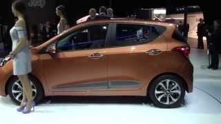2015 Grand I10 Full, Hyundai Grand I10 Full Đại Lý