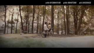 Ma Hune Chu [Official Video] - Rapsteady Ft. Girish, Mac & Kiran