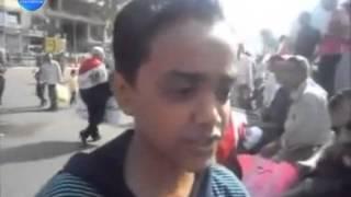 LBCI News-نجم مواقع التواصل الاجتماعي في مصر