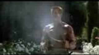 Commando (1985): All Arnie's Kills